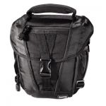 Hama Rexton Colt 110 Camera Bag – Black