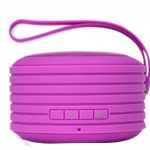 rockbox_round_purple_1