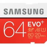 samsung_evo_plus_64gb