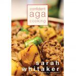 sarah-whitaker-confident-cooking