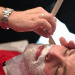 Cut Throat Shaves Manchester