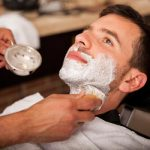 Wet Shave Nottingham