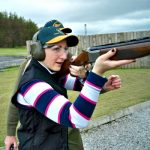 Clay Shooting – Yorkshire Dales