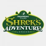 Shrek's Adventure & Meal