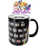 Sinclair Spectrum Cuppa Sweets
