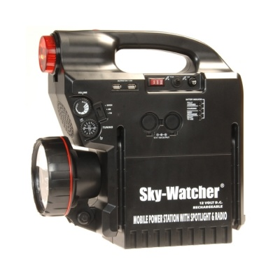 sky-watcher_17ah_rechargeable_power_tank