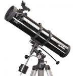 Sky-Watcher Explorer-130P Telescope