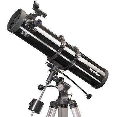sky-watcher_explorer-130p_telescope