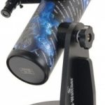 Sky-Watcher Heritage-76 Telescope