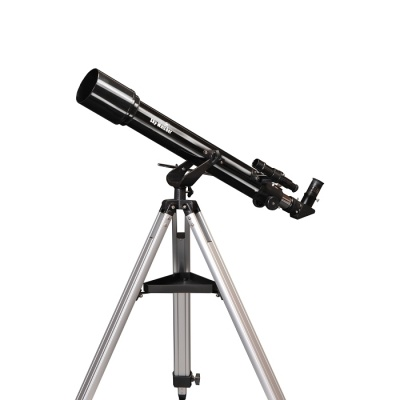 sky-watcher_mercury-707_telescope