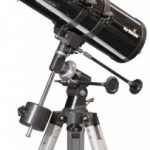 Sky-Watcher Skyhawk-1145P Telescope