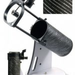 Sky-Watcher Heritage-130P Telescope
