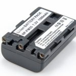sony_np-fm55_equivalent_digital_camera_battery_by_inov8_1