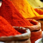 spices_350