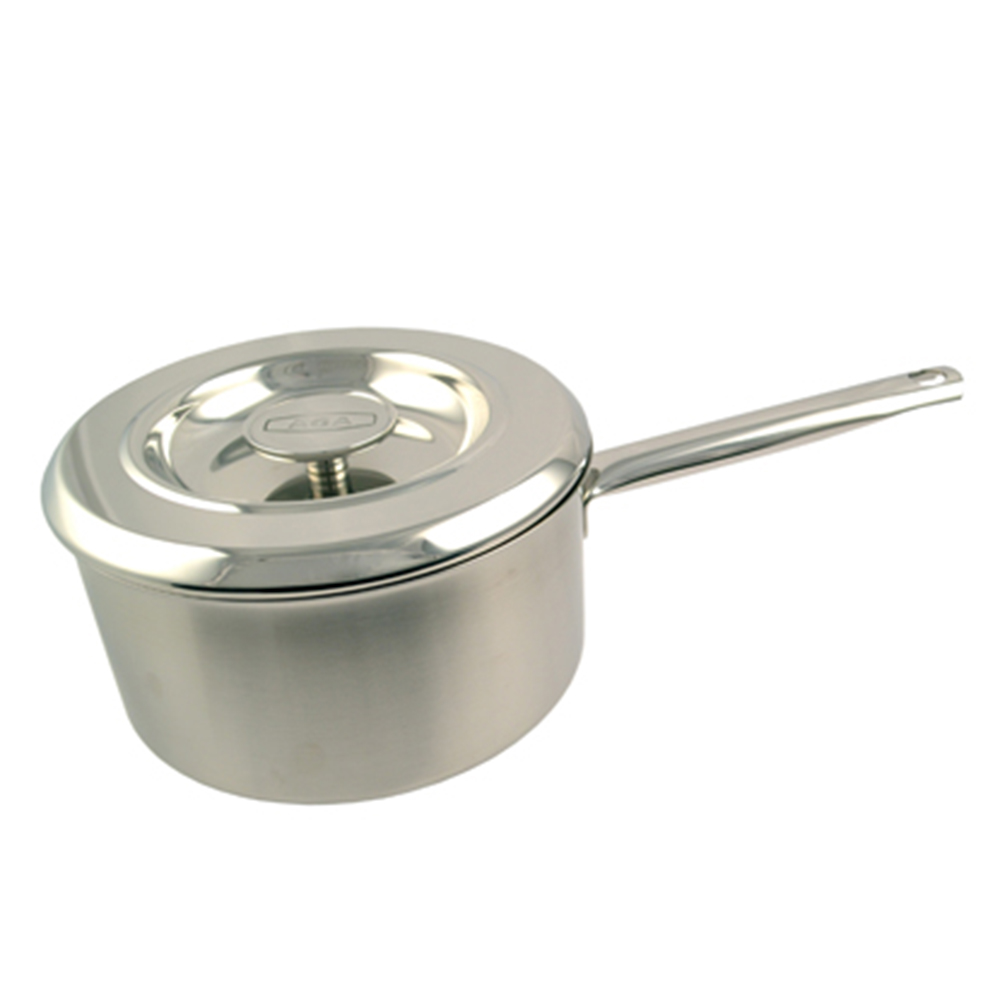 stainless_steel_saucepan_web