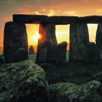 stonehenge-at-sunrise3501