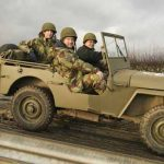 tank-driving-experience-lads