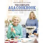 the_new_aga_cookbook_for_web