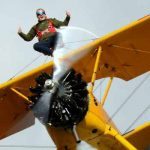 thumb-up-wingwalk35011