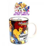Thundercats Cuppa Sweets