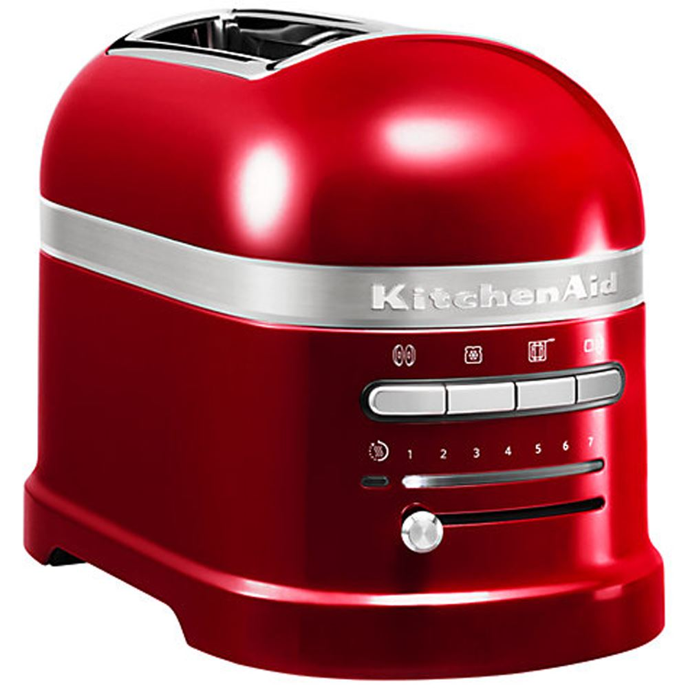 toaster-red_1