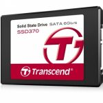 ts32gssd370_solid_state_drive_ssd370