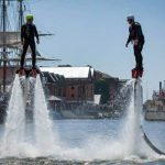 two-guys-flyboarding3501