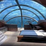 Thames Underwater Hotel and Spa