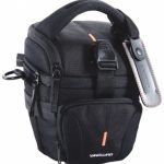 Vanguard UP-Rise II 14Z Zoom Bag