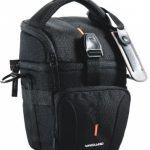 Vanguard UP-Rise II 15Z Zoom Bag