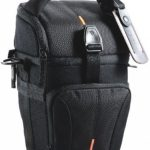 Vanguard UP-Rise II 16Z Zoom Bag