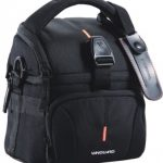 Vanguard UP-Rise II 18 Shoulder Bag
