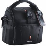 Vanguard UP-Rise II 22 Shoulder Bag