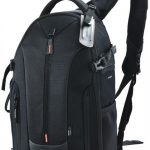 Vanguard UP-Rise II 43 Sling Bag