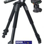 Vanguard Alta Pro 263AT Tripod & SBH30 Ball Head