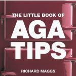 AGA Tips By R. Maggs