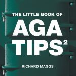 AGA Tips 2 By R. Maggs
