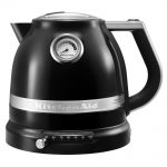 KitchenAid Artisan Kettle – Black
