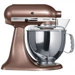 KitchenAid Artisan Mixer – Apple Cider