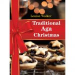 Louise Walker, Traditional AGA Christmas