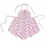 Love AGA Children's Apron