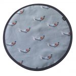 w3509_pheasant_chefs_pad_cut_out