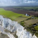 white-cliffs3502