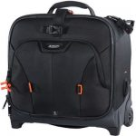Vanguard Xcenior 41T Rolling Trolley Case