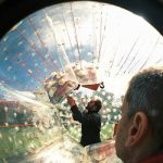 zorb_view350_opt